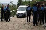 Adnan Oktar'ın Kandilli'deki villası yıkılıyor
