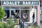 Ayvalık'ta polisten uyuşturucu operasyonu