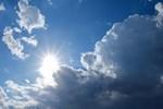 Meteoroloji'den Pazar tahminleri