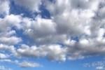Meteoroloji'nin 'Pazartesi' uyarılarına dikkat!..