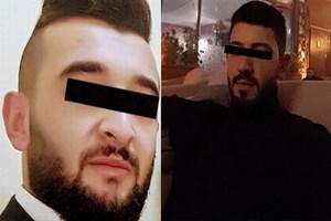 Arazideki kavga cinayetle bitti