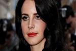 Lana Del Rey Türk hayranına fena kızdı!