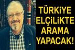 Dışişleri Bakanlığı Sözcüsü Aksoy'dan flaş açıklama