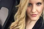 Ceylan Timuroğlu cinayetinde flaş gelişme