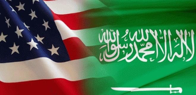 ABD Yemen savaşında Suudi Arabistan'a yakıt desteğini durdurdu