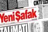 Yeni Şafak ve TVNET muhabirinden Atatürk'ün 80. ölüm yıldönümünde skandal bir paylaşım geldi.