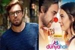 Murat Dalkılıç sinemadan ümidini kesti!