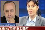 Ali Eyüboğlu Habertürk'ü bombaladı!
