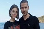 Fulya Zenginer'den LÖSEV'e illüstrasyon desteği