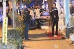 İki kişinin öldüğü 'vale cinayeti' ile flaş gelişme