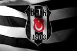 Beşiktaş'ta herkes ayrı telden çalıyor!