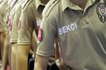 Emniyet Genel Müdürlüğüne 10 bin yeni bekçi kadrosu ihdas edildi