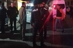 Osmaniye'de belediye başkanına silahlı saldırı