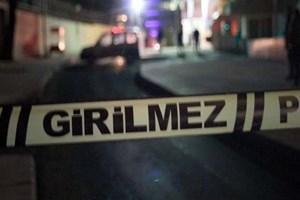 Çamaşır Makinesi cinayetinde şüpheliler birbirlerini suçladı