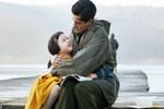 'Ayla' filminin başarıları sürüyor