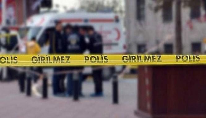 Diyarbakır'da bombalı araç şüphesi!