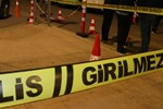 Silahlı saldırıya uğrayan baba ve oğlu öldü