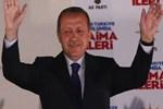 AK Parti kulisleri hareketlendi