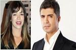 Özcan Deniz - Feyza Aktan evliliğinde şok iddia
