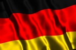 Almanya bütün senaryolara hazır!