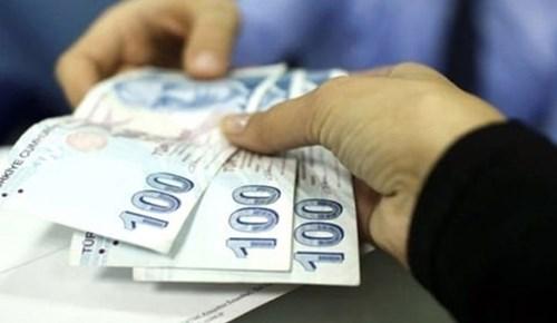 Emekli maaşlarına yüzde 14 zam!