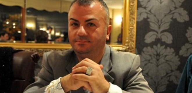 Egemen Töreli trafik kazasında hayatını kaybetti