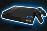 Tutkunlarına müjde: PlayStation 5