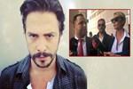 Ahmet Kural ifadeye çağrıldı