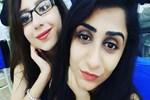 İki kız arkadaş 3 gündür kayıp!