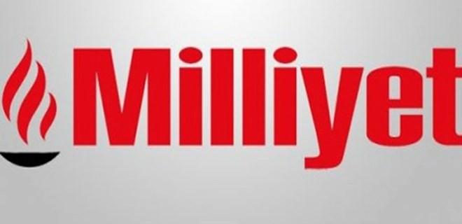Cem Küçük'ten Milliyet Gazetesi de kapatılacak iddiası!