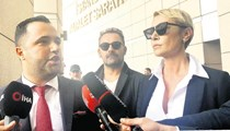Sıla'nın avukatından yeni açıklamalar!..
