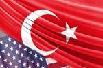 ABD'den iki Türk bakan hakkında karar
