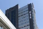 HSK Kararnamesi yayımlandı