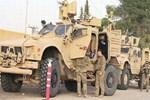 ABD sınıra asker yığıyor