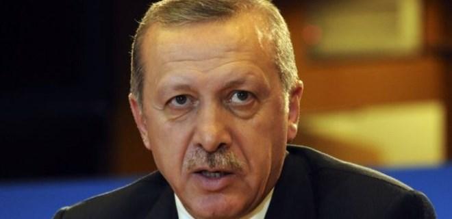 Cumhurbaşkanı Erdoğan talimatı verdi: