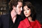 Ekranın yeni ikilisi: Boran Kuzum & Aybüke Pusat