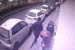 Şişli'deki silahlı saldırının detayları ortaya çıktı