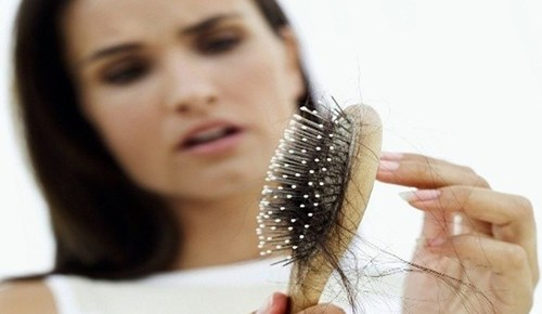 Saç bakımına doğal çözümler