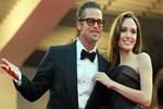 Angelina Jolie ve Brad Pitt 'velayet'te anlaştı