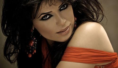 Yasmin Levy: