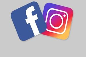 Facebook ve Instagram meğer bu yüzden çökmüş!