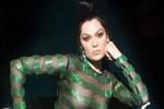 Jessie J kötü haberi hayranlarına duyurdu