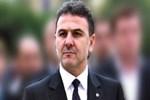 Esenyurt Belediye Başkanı Alatepe'ye saldırı girişimi