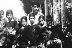 PKK'nın şehit ettiği ilk öğretmenin kızı konuştu