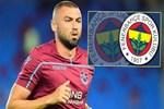 Fenerbahçe'den çarpıcı analiz!