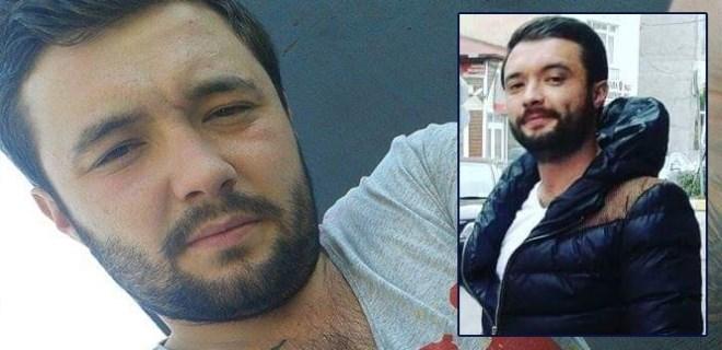 Silivri'de bıçaklı kavga: 1 ölü