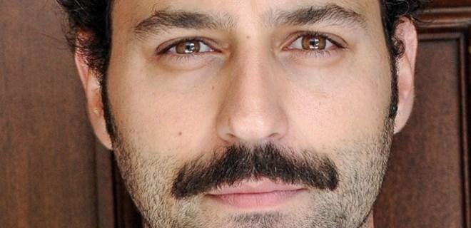 Mert Yavuzcan'ın bağımsız film heyecanı