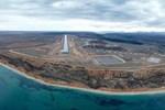 Rusya Kırım'da askeri havalimanı inşa etti