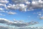 Meteoroloji'den 'Pazartesi' uyarıları!