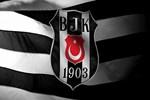 Beşiktaş'ta 'tamamen duygusal' mesaj!